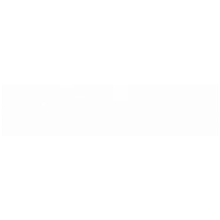 azproben-artwork-3D-music-apple