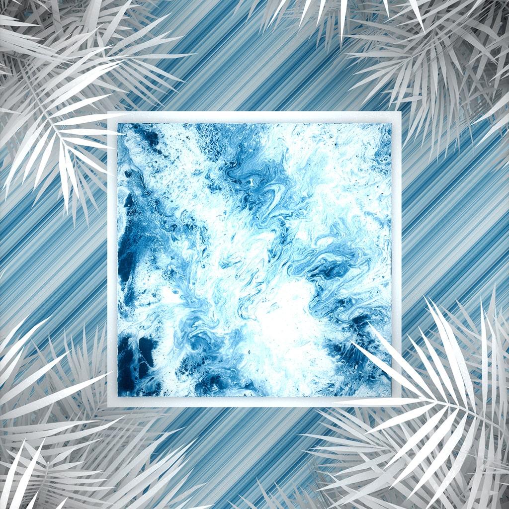 azproben-artwork-3D-music-ocean